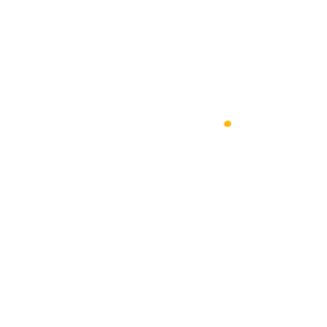 CARIBBEAN Logo